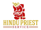 Priest Yogesh Joshi | Hindu Priest Service